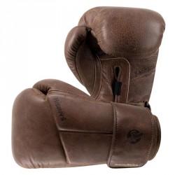 Hayabusa Kanpeki Elite Series 3.0 16oz Gloves