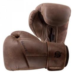 Hayabusa Kanpeki Elite Series 3.0 10oz Gloves