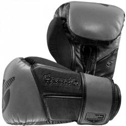 Hayabusa Tokushu Regenesis 16oz Plus Gloves Grey