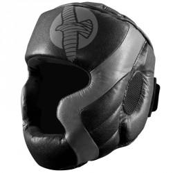 Hayabusa Tokushu Regenesis MMA Head Guard