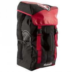 Abverkauf Hayabusa Power Backpack