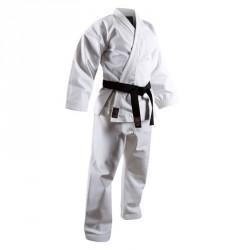 Abverkauf Hayabusa Winged Strike Karate Gi