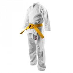 Abverkauf Hayabusa Winged Strike Youth Karate Gi