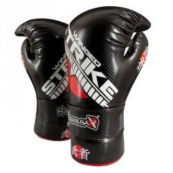 Abverkauf Hayabusa Winged Strike Competition Gloves