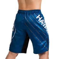 Hayabusa Chikara 4 Fightshort Blue
