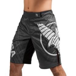 Hayabusa Chikara 4 Fightshort Grey
