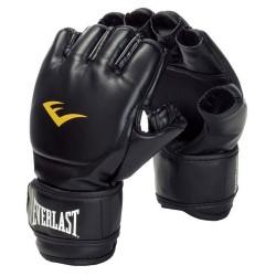 Everlast MA Training grappling gloves PU 7560