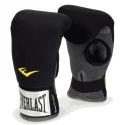 Everlast Neoprene heavy bag gloves 4303