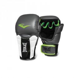 Abverkauf Everlast Prime Universal Training Glove