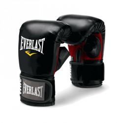 Everlast MMA Heavy Bag Glove 7502
