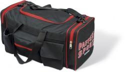 Paffen Sport Team Teambag