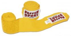 Paffen Sport Allround Boxbandagen elastisch 3,5 m