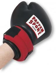 Paffen Sport Fit Gewichtsmanschetten