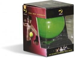Reballdo Reflexball und Trainingsball