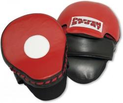 Paffen Sport Boxpratze Coach Xtra pad