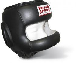 Paffen Sport Nose Protection Kopfschutz Star