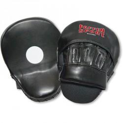 Paffen Sport kibo fight Line Coach Pratze