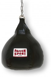 Paffen Sport Allround Maisbirne