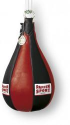 Paffen Sport Pro Maisbirne