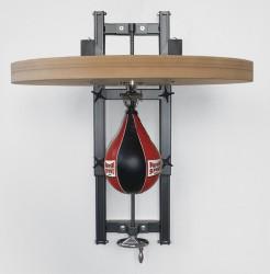 Paffen Sport Box-Wandapparat Pro Speed System