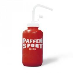 Paffen Sport Coach Pro Trinkflasche rot
