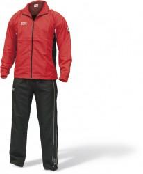 Abverkauf Paffen Sport Team Trainingsanzug