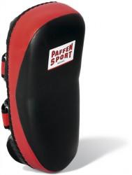 Paffen Sport Ultra Pro Thai Pads Paar