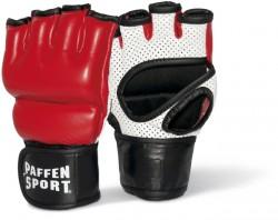 Paffen Sport Contact Air Freefight Handschuh