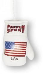 Abverkauf Paffen Sport National Miniboxhandschuhe