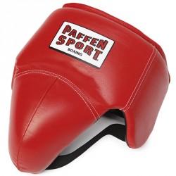 Paffen Sport Pro Mexican Tiefschutz