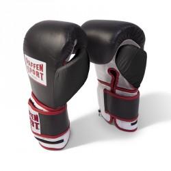 Paffen Sport Pro Weight Trainings Boxhandschuhe