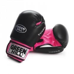 Green Hill Valkiria Boxhandschuhe