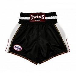 Twins Thaiboxtrunk TTBL 63