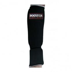 Booster AMSG Pro MMA Schienbeinschutz mit Knöchelschoner