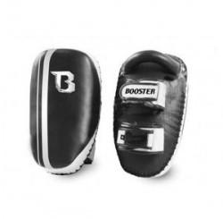 Abverkauf Booster pao Thaipads Pro Range Skintex Paar BKPS 2