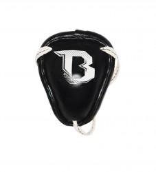 Booster BG-3 Tiefschutz Metall