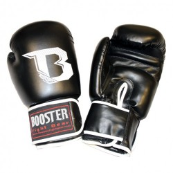 Booster BT Kids Boxhandschuh Skintex