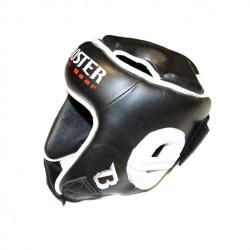 Booster Kopfschutz HGL B Skintex