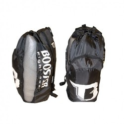Booster BBP Backpack Sporttasche
