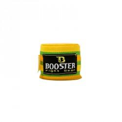 Booster BPC-1 Fluo Mix Boxbandagen elastisch 4,6 m