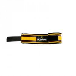 Booster BPC-1 Retro Yellow Boxbandagen elastisch 4,6 m