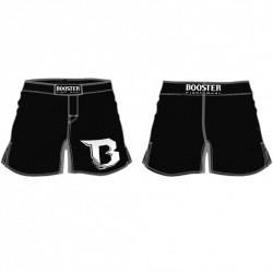 Abverkauf Booster MMA Pro 17 Anniversary Fight Shorts