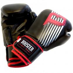 Booster BG 8 Boxhandschuhe Kunstleder