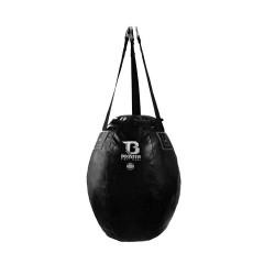 Booster Upper Cut Bag ungefüllt