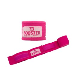 Booster Boxbandage BPC Youth Pink