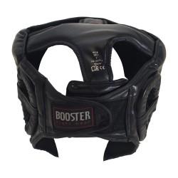 Booster Kopfschutz HGL B2 Black