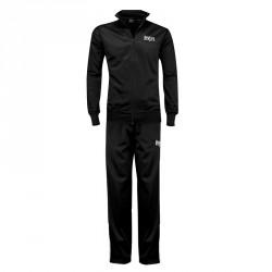Benlee Club Sport Men Trainings Suit