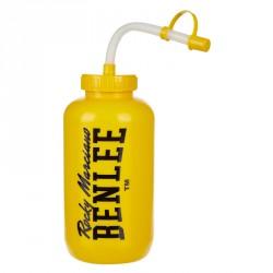 Benlee Ben Water Bottle