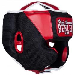 Benlee Hardhead MMA Kopfschutz
