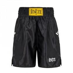 Benlee Bonaventure Boxing Trunk